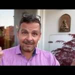 Der Fall Leonie – Bürger leiden, Politiker schweigen! | Gerald Grosz; Bild: Startbild Youtube
