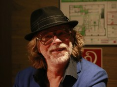 Helge Schneider (Bild: shutterstock.com/Von 360b)