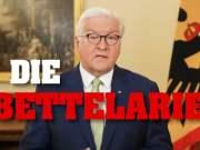 Tim Kellner: Alter weißer Mann bettelt verzweifelt für Impfung!; Bild: Startbild Youtubevideo Tim Kellner