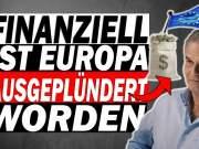 """Dr. Reiner Füllmich: """"Am Ende wird die Gerechtigkeit siegen!""""; Bild: Startbild Youtube"""