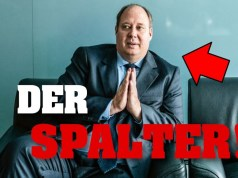 """Fleischtante"" Helga diskriminiert halb Deutschland!; Bild: Startbild Youtubevideo Tim Kellner"
