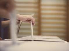 Referendum (Bild: shutterstock.com/Von Alexandru Nika)