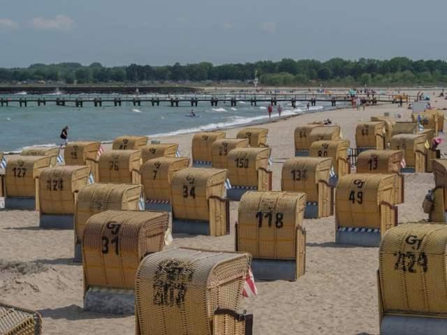 Ehemaliges Idyll (Bild: shutterstock.com/ Von suehling)