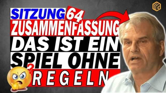 Dr. Füllmich: