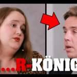 """Spiegel-Journalist schockiert mit """"N-Wort""""!; Bild: Startbild Youtubevideo Tim Kellner"""