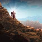 Moses',Ten,Commandments