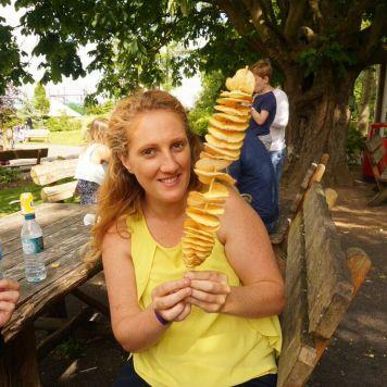 twisty-chips-tayto-park