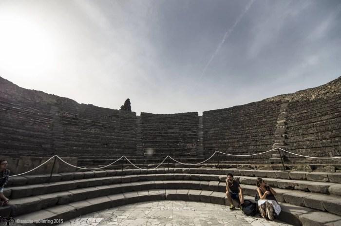 pompeii-campania06