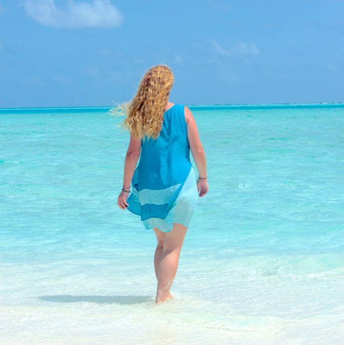 solo-in-the-maldives