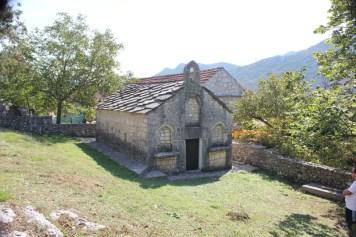 stone-church-bosnia