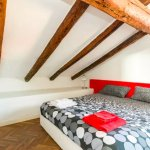 best airbnb in bologna