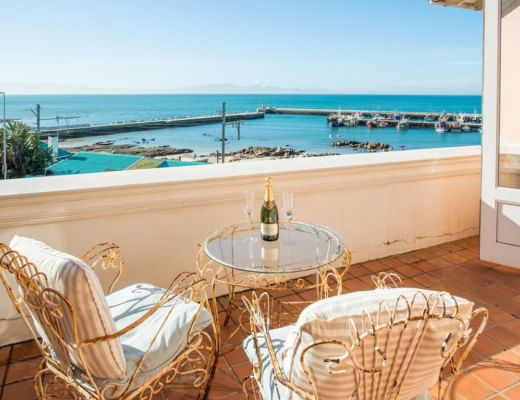airbnb cape town best areas