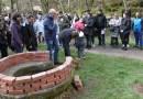Pèlerinage de Saint-Auvent : 200 pèlerins