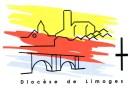 Diocèse de Limoges Nominations