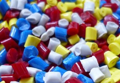 Le plastique, c'est critique • Le projet EPI de notre classe