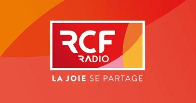 RCF passe au digital