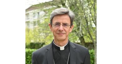 La face lumineuse de l'Église