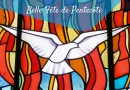 Diocèse de Limoges Messes de Pentecôte