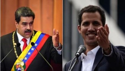 venezuela 3.jpg
