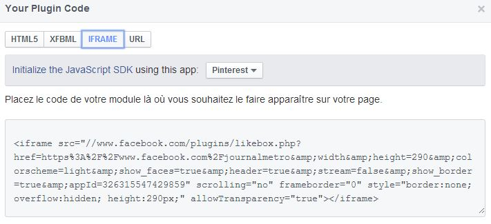 Facebook-Like-box-2