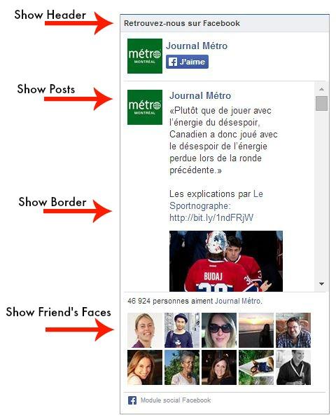 Facebook-Like-box-3