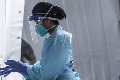 COVID-19: aucun décès récent pour la quatrième journée consécutive au Québec