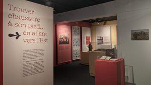 Château Dufresne: 200 ans d'histoire dans l'est de Montréal
