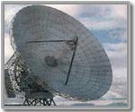 Etat des lieux du marché des télécommunications au Sénégal
