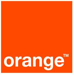 USSD Orange