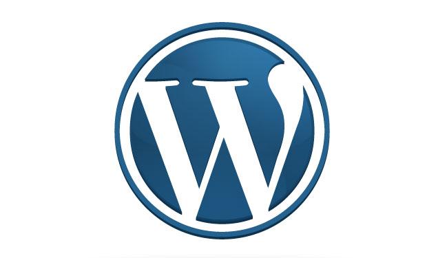 comment creer un site web gratuit avec wordpress