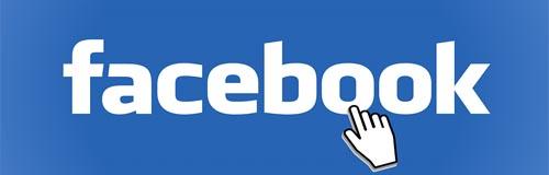 Le nouveau Facebook va-t-il tuer certains médias ?