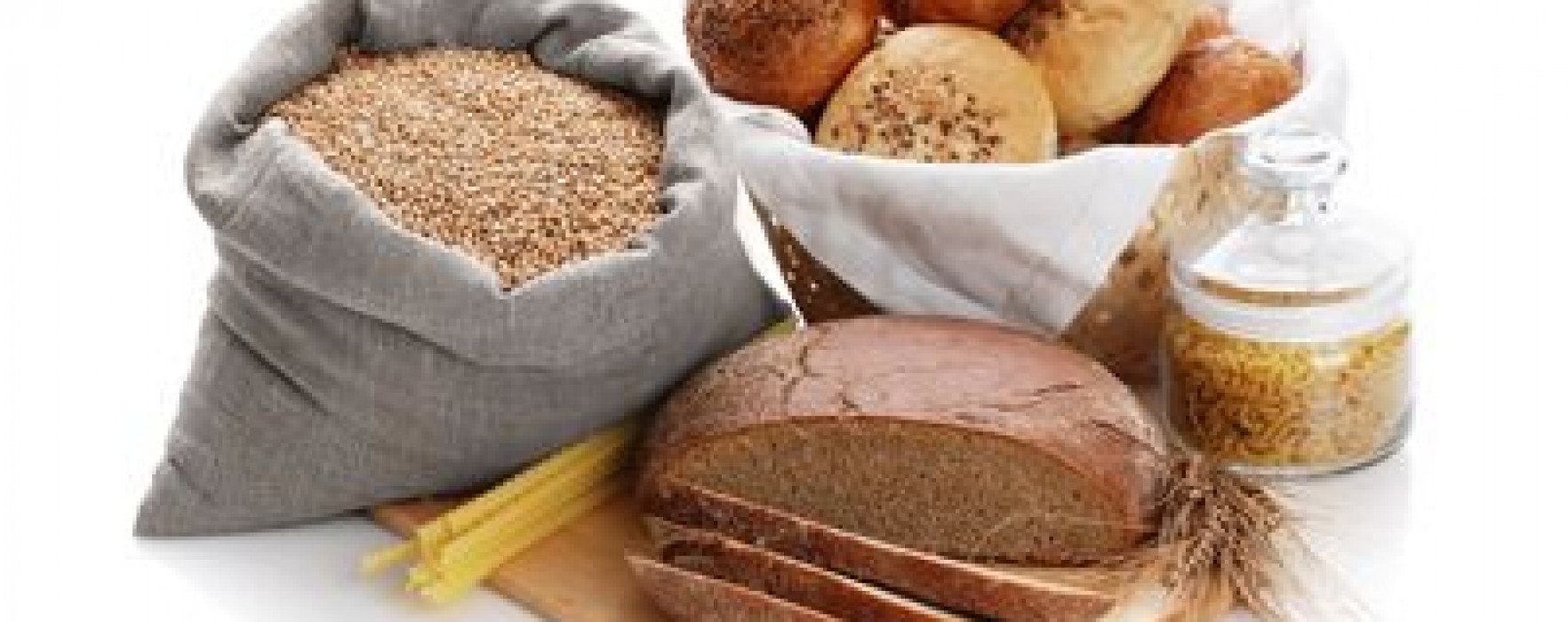 Should All Patients with IBS be Screened for Celiac Disease?
