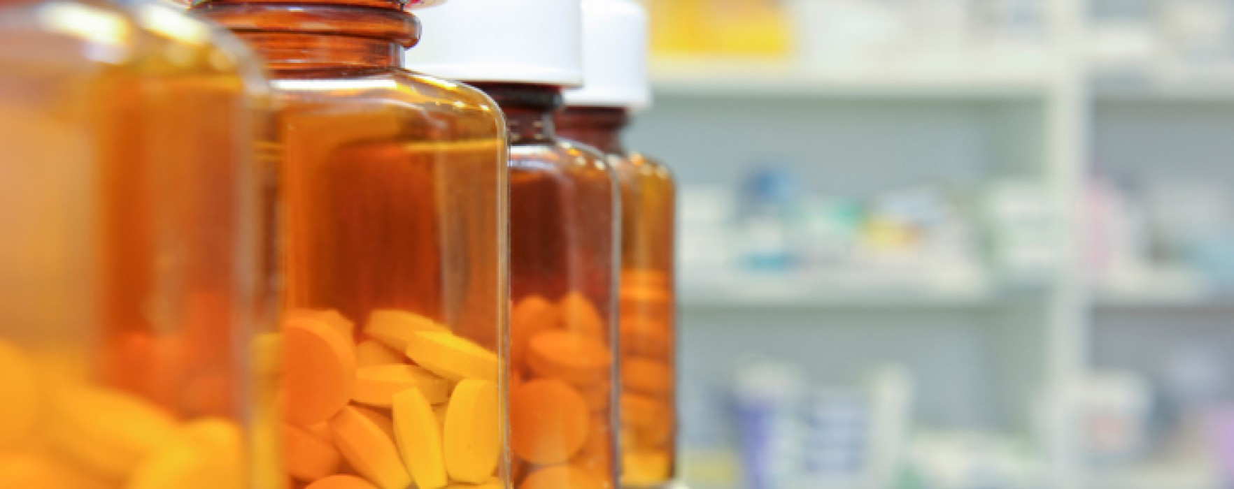 Linking Herbal Supplements with Liver Injury