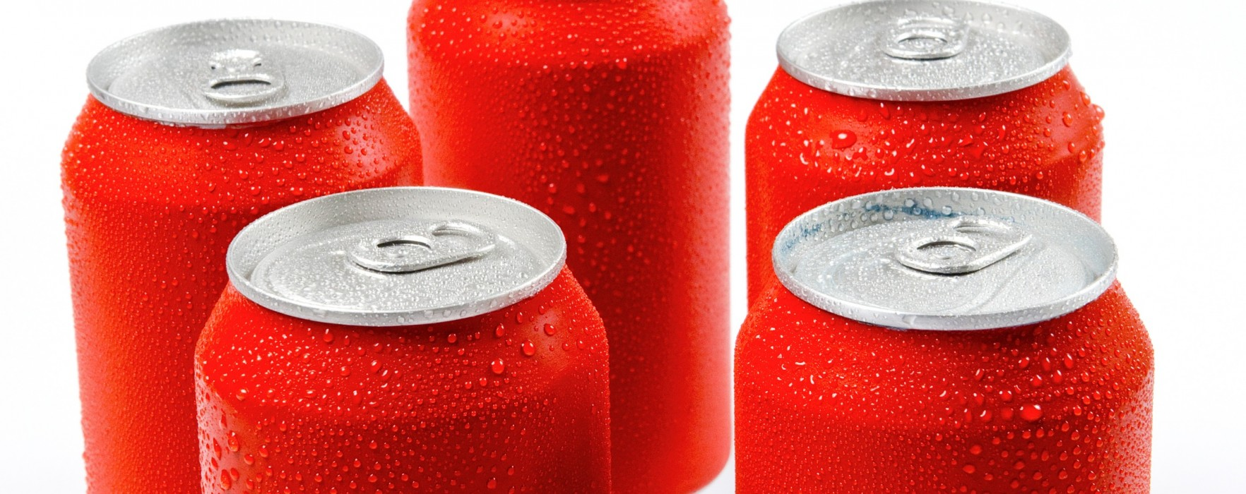 Coca-Cola Attempts to Guide Obesity Research