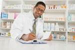 Medicaid Denies Almost 50% of Prescriptions for Hepatitis C Drugs in 4 States