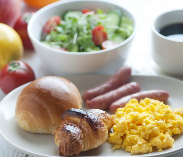 Can Your Diet Affect Your Risk for Gallstone-related Pancreatitis?