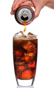 Soda (3)