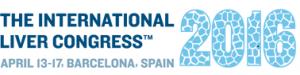 ilc-2016-logo32