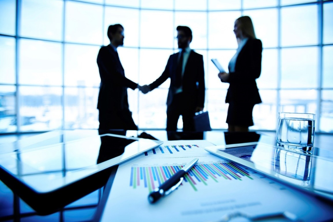 Importance of the Sales Force for companies