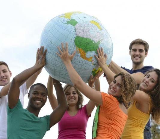Forum des Premiers Pas de l'étudiant en France
