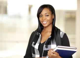 Campus France liste des universités