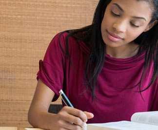 modeles de lettre de motivation concours de rédaction d'articles