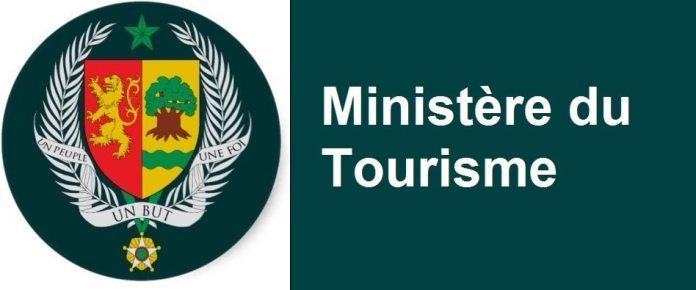 Ministère du tourisme recrute un assistant