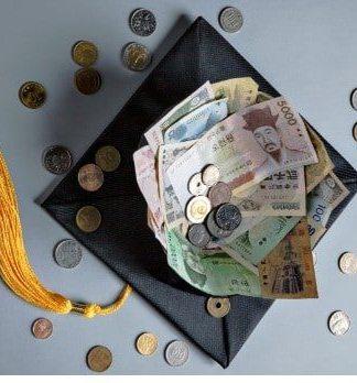 bourse OHCEA paiement des bourses de février 2017