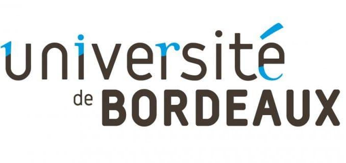 Bourses post-doctorales pour les jeunes chercheurs internationaux