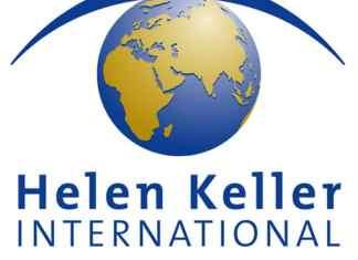 Helen Keller International recrute un responsable finance manager