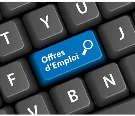 Un organisme bancaire et financier recrute plusieurs profils