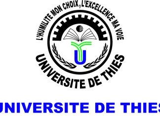 L'UFR Sciences Economiques et Sociales
