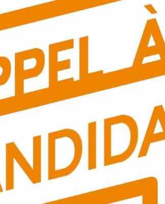 Appel à candidatures/recrutement de doctorants en agroécologie/Appel à candidature au Prix Christophe Mérieux 2018/Recrutement assistant de recherche en linguistique africaine/Appel à candidatures pour l'élaboration d'un plan stratégique de l'IPDSR