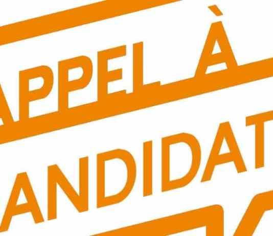 Appel à candidatures dans le cadre du programme DIES proGRANT/coordonnateur pour le Centre d'Excellence Africain
